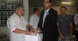 [15-12] Eleição do Conselho Deliberativo - 49  (Foto: Israel Simonton / CearáSC.com)