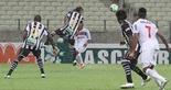 [10-05] Ceará 2 x 1 Paraná - 18