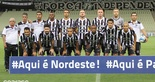 [09-04] Ceará 0 x 0 Vitória - 8  (Foto: Christian Alekson / Cearasc.com)