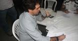 [15-12] Eleição do Conselho Deliberativo - 50  (Foto: Israel Simonton / CearáSC.com)