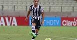 [17-05-2016] Ceará 1 x 0 Joinville - 27  (Foto: Christian Alekson / cearasc.com)