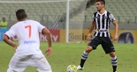 [17-05-2016] Ceará 1 x 0 Joinville - 28  (Foto: Christian Alekson / cearasc.com)