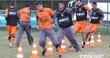 [29-06] Treino em Curitiba - 4
