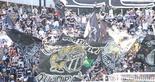 [29-04] Ceará 4 x 0 Tiradentes - TORCIDA - 5