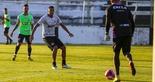 [22-01-2018] Treino Técnico-Tático  - 19  (Foto: Lucas Moraes/Cearasc.com)