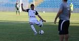 [15-11-2016] Fortaleza 2 x 4 Ceará - Sub 13 - 3  (Foto: Christian Alekson / CearáSC.com)