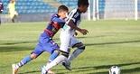 [15-11-2016] Fortaleza 2 x 4 Ceará - Sub 13 - 4  (Foto: Christian Alekson / CearáSC.com)