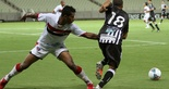 [21-03] Ceará 1 x 0 Ferroviário - 02 - 15