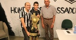 [03-05-2017] Ceara 2 x 0 Ferroviario - Final (Comemoracao) 1 - 34  (Foto: Bruno Aragão / CearaSC.com)