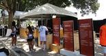 XVI Torneio Nacional de Futebol Society do MP - 19  (Foto: Bruno Aragão / cearasc.com)