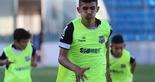 [15-11-2016] Fortaleza 2 x 4 Ceará - Sub 13 - 5  (Foto: Christian Alekson / CearáSC.com)