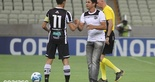 [09-04] Ceará 0 x 0 Vitória - 9  (Foto: Christian Alekson / Cearasc.com)