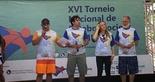 XVI Torneio Nacional de Futebol Society do MP - 21  (Foto: Bruno Aragão / cearasc.com)