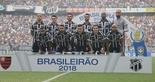 [29-04-2014] Ceará x Flamengo - 8  (Foto: Lucas Moraes / CearaSC.com)