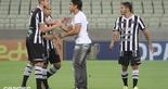 [09-04] Ceará 0 x 0 Vitória - 10  (Foto: Christian Alekson / Cearasc.com)