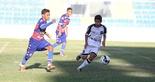 [15-11-2016] Fortaleza 2 x 4 Ceará - Sub 13 - 6  (Foto: Christian Alekson / CearáSC.com)