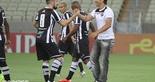 [09-04] Ceará 0 x 0 Vitória - 11  (Foto: Christian Alekson / Cearasc.com)