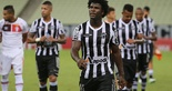 [17-05-2016] Ceará 1 x 0 Joinville - 33  (Foto: Christian Alekson / cearasc.com)