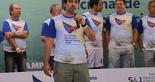 XVI Torneio Nacional de Futebol Society do MP - 23  (Foto: Bruno Aragão / cearasc.com)