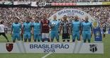 [29-04-2014] Ceará x Flamengo - 10  (Foto: Lucas Moraes / CearaSC.com)