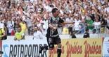 [19-05] Ceará 1 x 1 Guarany (S) - 01 - 13