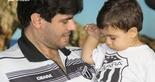 [04-09] Ceará segue viagem para SP - 14  (Foto: Israel Simonton/CearaSC.com)