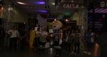 [16-12-2017] Sana Fest - 2017 - 3 dia. part 2 - 49  (Foto: Lucas Moraes /cearasc.com )