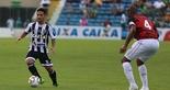 [24-06-2017] Ceará 3 x 0 Oeste - 2  (Foto: Lucas Moraes/Cearasc.com )