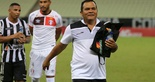[17-05-2016] Ceará 1 x 0 Joinville - 34  (Foto: Christian Alekson / cearasc.com)