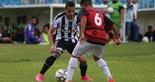 [24-06-2017] Ceará 3 x 0 Oeste - 3  (Foto: Lucas Moraes/Cearasc.com )