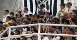 [25-01] Maranguape 0 x 1 Ceará3 - 9  (Foto: Christian Alekson/CearáSC.com)