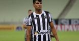[17-05-2016] Ceará 1 x 0 Joinville - 35  (Foto: Christian Alekson / cearasc.com)