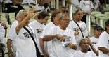 [19-07] Vovós e Vovôs na Arena Castelão - 24