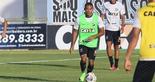 [04-10-2017] Treino Fisico - 8  (Foto: Bruno Aragão / Cearasc.com)