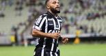 [27-05-2018] Ceara 0 x 1 Gremio - 34 sdsdsdsd  (Foto: Lucas Moraes/Cearasc.com)