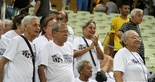 [19-07] Vovós e Vovôs na Arena Castelão - 26