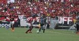 [29-04-2014] Ceará x Flamengo - 11  (Foto: Lucas Moraes / CearaSC.com)