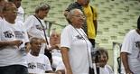 [19-07] Vovós e Vovôs na Arena Castelão - 27