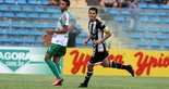 [25-01] Maranguape 0 x 1 Ceará3 - 12  (Foto: Christian Alekson/CearáSC.com)