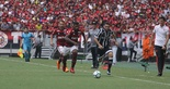 [29-04-2014] Ceará x Flamengo - 12  (Foto: Lucas Moraes / CearaSC.com)