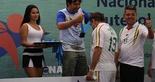 XVI Torneio Nacional de Futebol Society do MP - 24  (Foto: Bruno Aragão / cearasc.com)