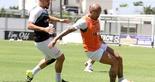 [31-08] Reapresentação + coletivo - 9  (Foto: Rafael Barros / cearasc.com)