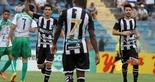 [25-01] Maranguape 0 x 1 Ceará3 - 13  (Foto: Christian Alekson/CearáSC.com)