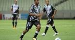 [21-03] Ceará 1 x 0 Ferroviário - 02 - 18 sdsdsdsd