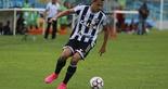 [24-06-2017] Ceará 3 x 0 Oeste - 4  (Foto: Lucas Moraes/Cearasc.com )