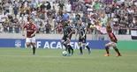 [29-04-2014] Ceará x Flamengo - 13  (Foto: Lucas Moraes / CearaSC.com)