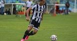 [24-06-2017] Ceará 3 x 0 Oeste - 5  (Foto: Lucas Moraes/Cearasc.com )