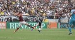 [29-04-2014] Ceará x Flamengo - 14 sdsdsdsd  (Foto: Lucas Moraes / CearaSC.com)