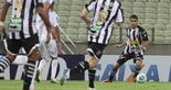 [10-05] Ceará 2 x 1 Paraná - 27