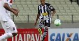 [10-05] Ceará 2 x 1 Paraná - 28